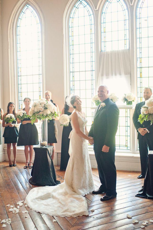 budget wedding photography west midlands%0A The Mezzanine at Berkeley Church