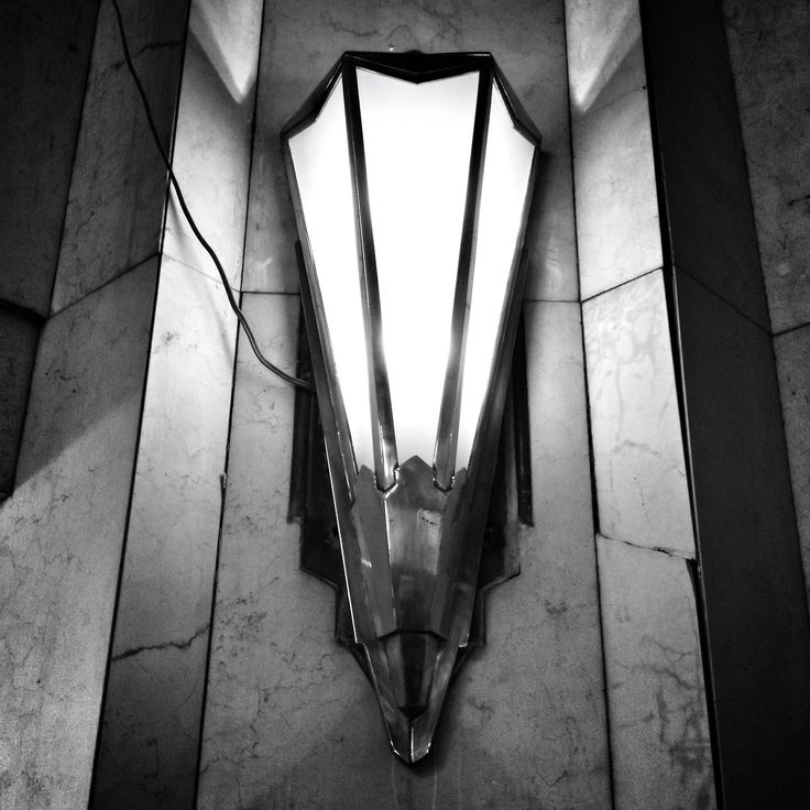 Wall Sconces Nyc: 58 Best Ideas About Buffalo Central Terminal On Pinterest