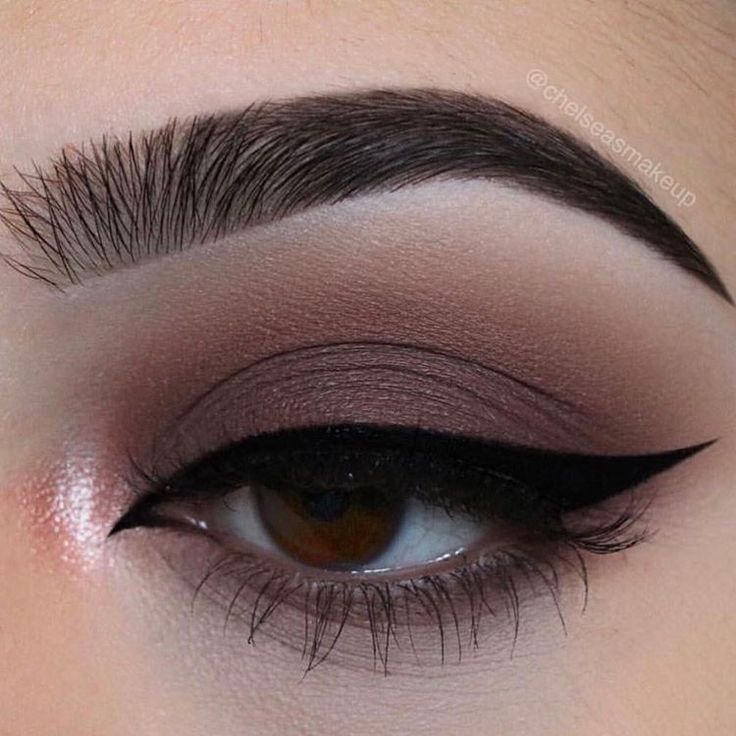 "20.3 mil curtidas, 24 comentários - MAKEUP FASHION STYLE GIRLY (@makeupslaves) no Instagram: ""@chelseasmakeup"""