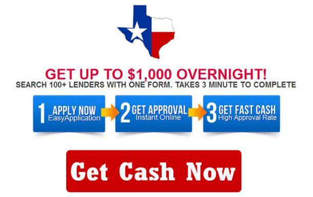 Payday loans hillsboro mo image 2