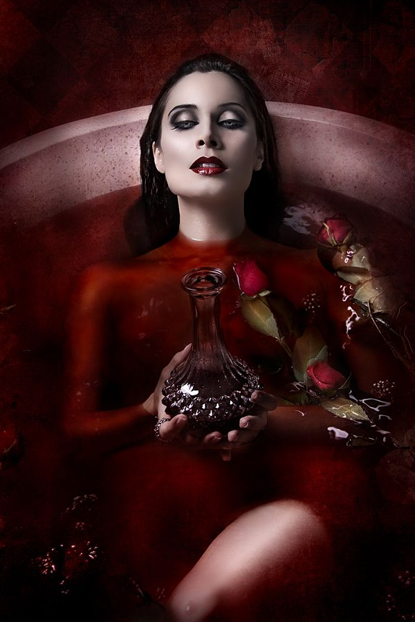 the gory and remorseless life of countess bathory Doc explore log in create new account art and entertainment music.