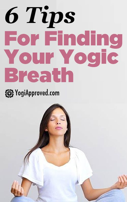Just Breathe: How to Use Breathing Exercises to Lower Blood Pressure