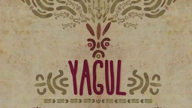 Campaña Crodwfunding para el cortometraje Yagul: http://www.indiegogo.com/projects/yagul/ BANDUI Films presenta a su equipo en el video de campaña de financiamiento colectivo para la producción del cortometraje animado YAGUL: una historia mítica de un hombre que deja las cuevas y sigue su viaje a través del laberinto descubriendo el amor. http://www.indiegogo.com/projects/yagul/