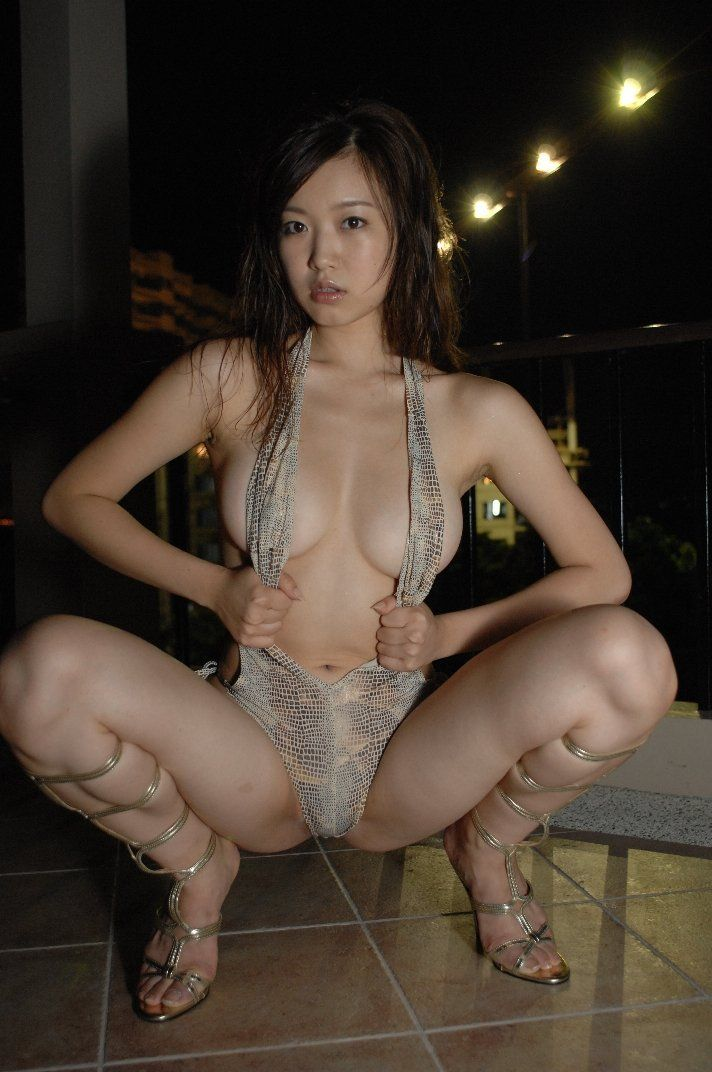 Amazon.co.jp | 佐々木心音 ココにいるネ [DVD] 佐々木心音, kano tenjo 発売日2011/05/20 http://www.amazon.co.jp/dp/B004UNGJGC/ref=cm_sw_r_tw_dp_CqyKvb1WH7XV8 #佐々木心音 #Kokone_Sasaki