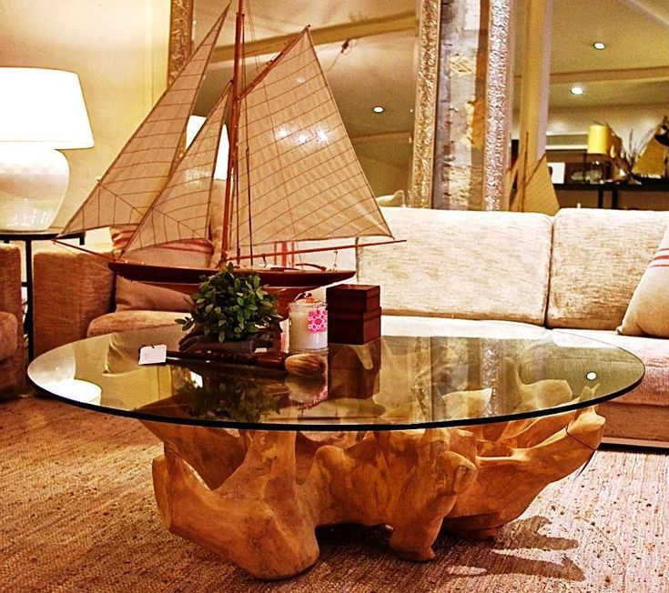 25 Ideas Of Rollins Coffee Table: Best 25+ Antique Coffee Tables Ideas On Pinterest