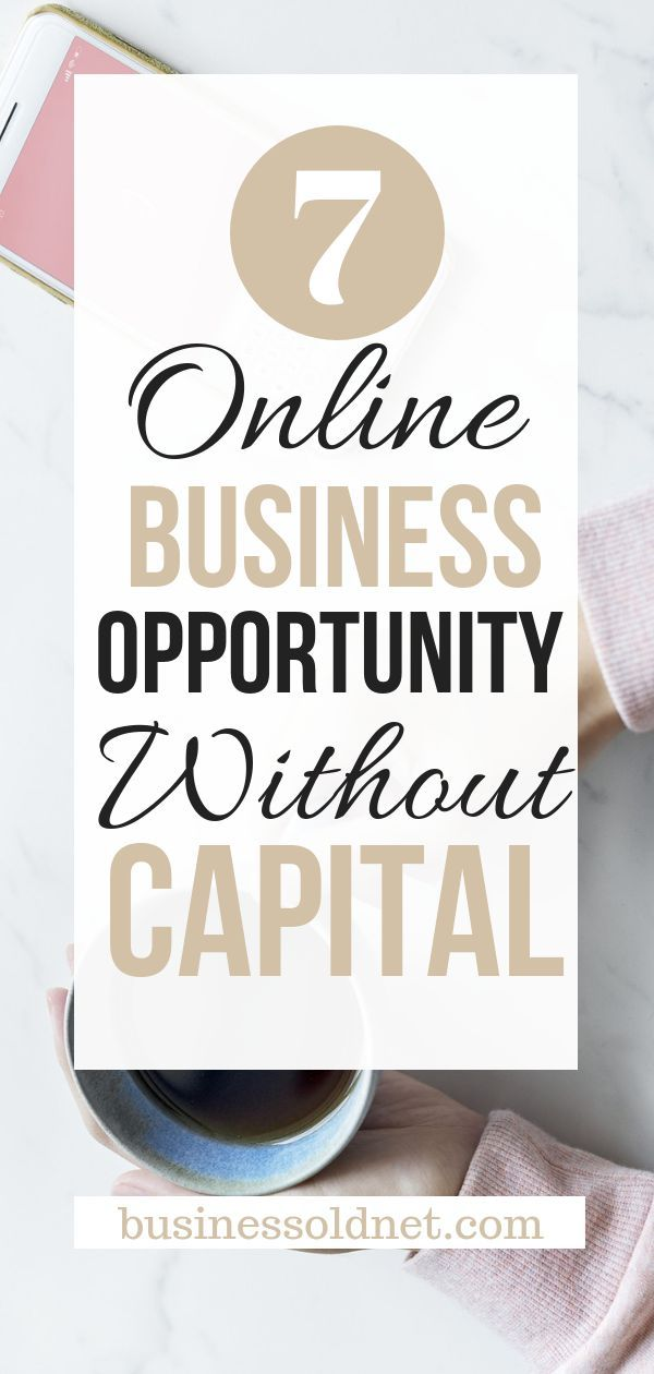 22 Online Business Opportunity That You Can Do From Home Online