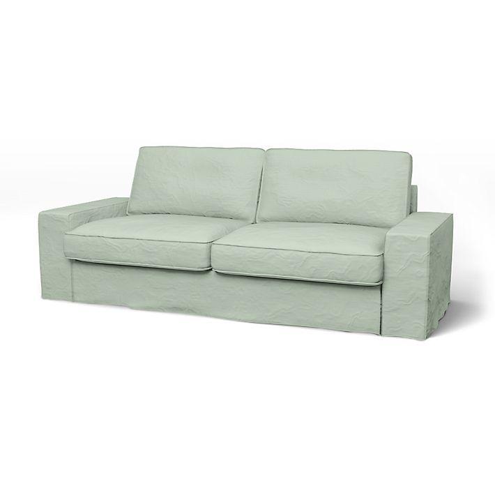 les 25 meilleures id es concernant housses canap sur. Black Bedroom Furniture Sets. Home Design Ideas