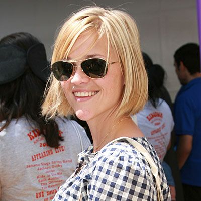 Google Image Result for http://www.rm-uk.com/wp-content/uploads/2008/12/reese-witherspoon-1.jpg