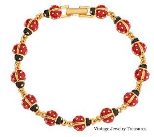 32 best QVC Jewelry images on Pinterest Joan rivers jewelry
