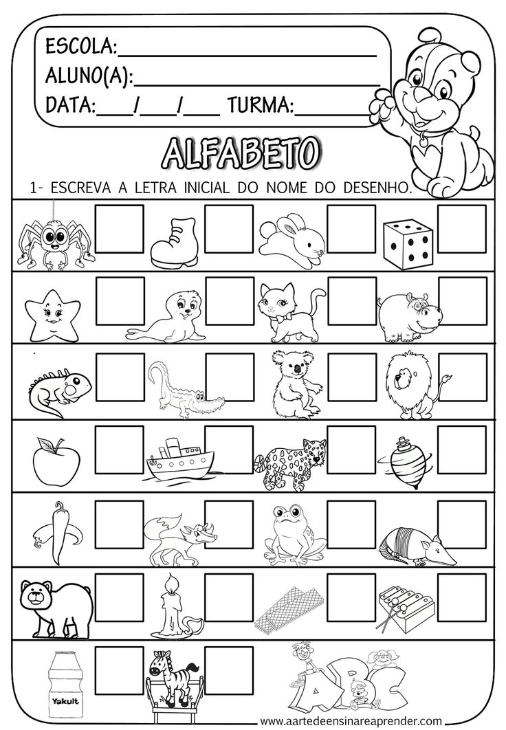 ALFABETO.png 1,108×1,600 pixeles