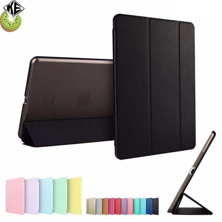 Apple iPad mini 1 2 3, Tri-fold case