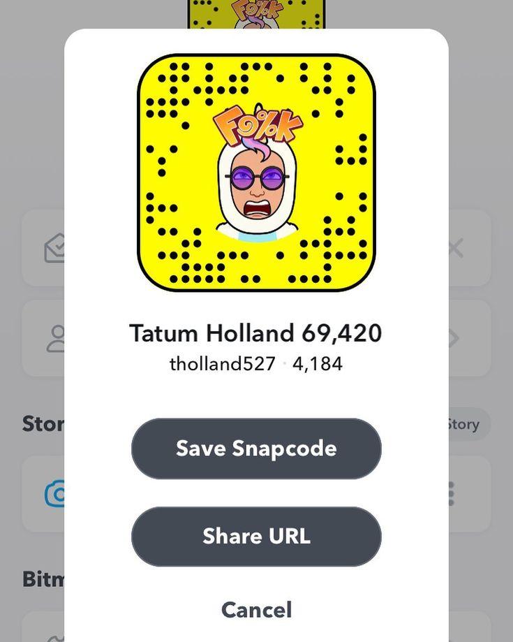 Add my snap tholland527 snapchat snap snapchat addme