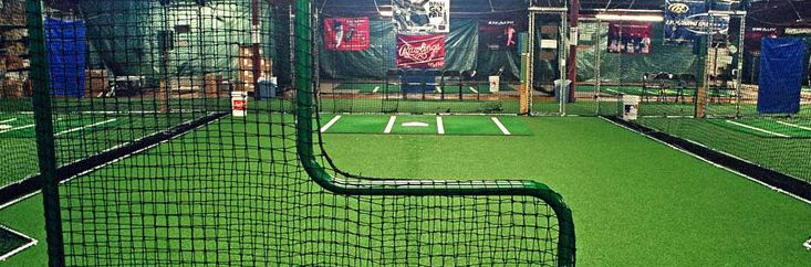 Choose our DURAPlay synthetic turf and Envylawn products for all your sports turf and leisure surfacing needs including football, baseball or soccer field turf, miniature golf courses, tennis courts or golf greens.