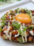 ねぎとベーコンの山芋グラタン by 榎本 美沙   レシピサイト「Nadia   ナディア」プロの料理を無料で検索