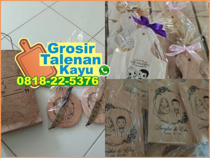 Gambar Batik Di Talenan Melukis Talenan Gambar Jam Talenan Talenan