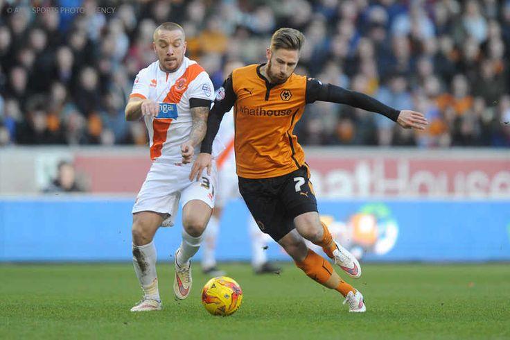 Blackpool vs Yeovil Live SOCCER Stream - English League 2