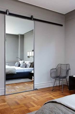 Die besten 25+ Tv wand für dachschräge Ideen auf Pinterest - fernseher im schlafzimmer