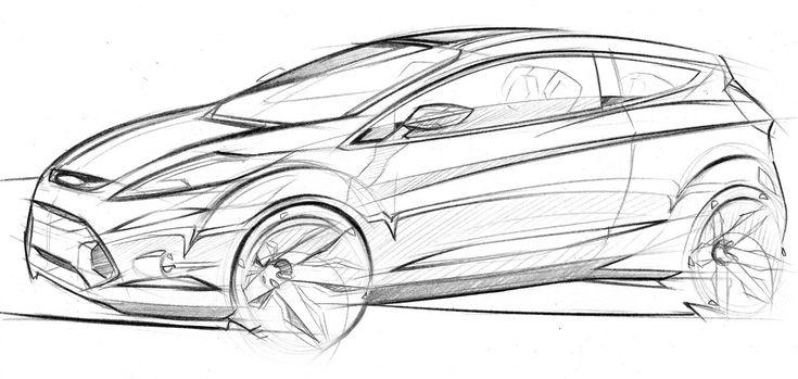 Ford-Fiesta-Design-Sketch-5-lg.jpg 1,280×608픽셀