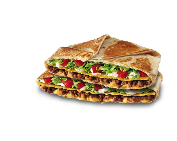 95 best taco bell images on pinterest | taco bells, tacos and le