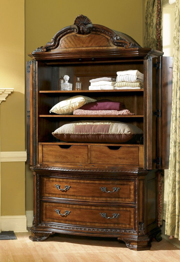 World Bedroom Furniture: Best 25+ Old World Bedroom Ideas On Pinterest