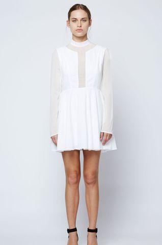 Zulu & Zephyr Clarity Dress – Eclectic Ladyland
