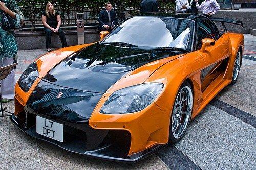 1997 Mazda RX-7 Carros Rebaixados e Tunados Carros Rebaixados Oficial é uma página criada com o objetivo de reunir os apaixonados de carros,  oficina de reparo preventivo de carro. http://www.carrosrebaixadosoficial.com/ https://www.facebook.com/carrosrebaixadosoficiall/ https://www.instagram.com/carrosrebaixadosoficial1/