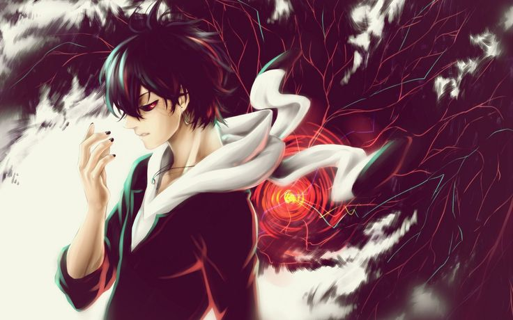 2017-03-14 - tokyo ghoul pic: High Definition Backgrounds, #1415205