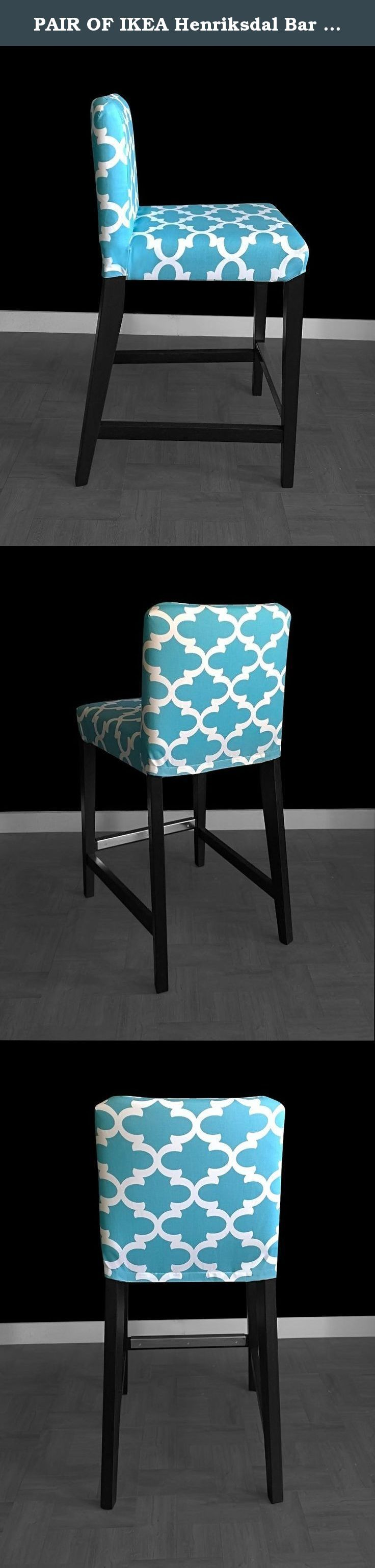 1000 Ideas About Bar Stool Covers On Pinterest Stool