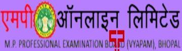 MP Vyapam Accountant Recruitment 2015 – MP Vyapam 2519 Recruitment For Various Posts