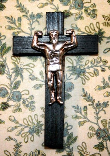 jezuskruis-1.JPG (423×600)