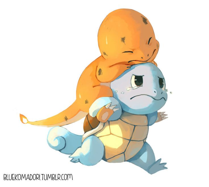 how to catch squirtle in pokemon yellow