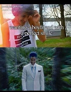 """18 Movie Themed """"Just Girly Things"""" Parodies That'll Make You Cry From Laughing"""