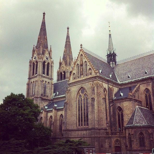 #prague #igerscz #czechrepublic #traveltip #travel
