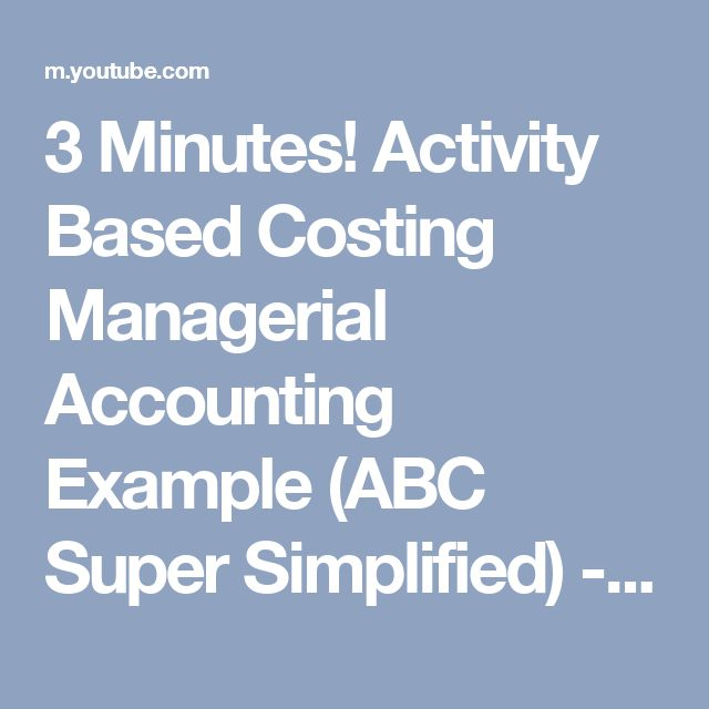 Home Business Ideas Yahoo Answers: 17 Best Ideas About Managerial Accounting 2017 On