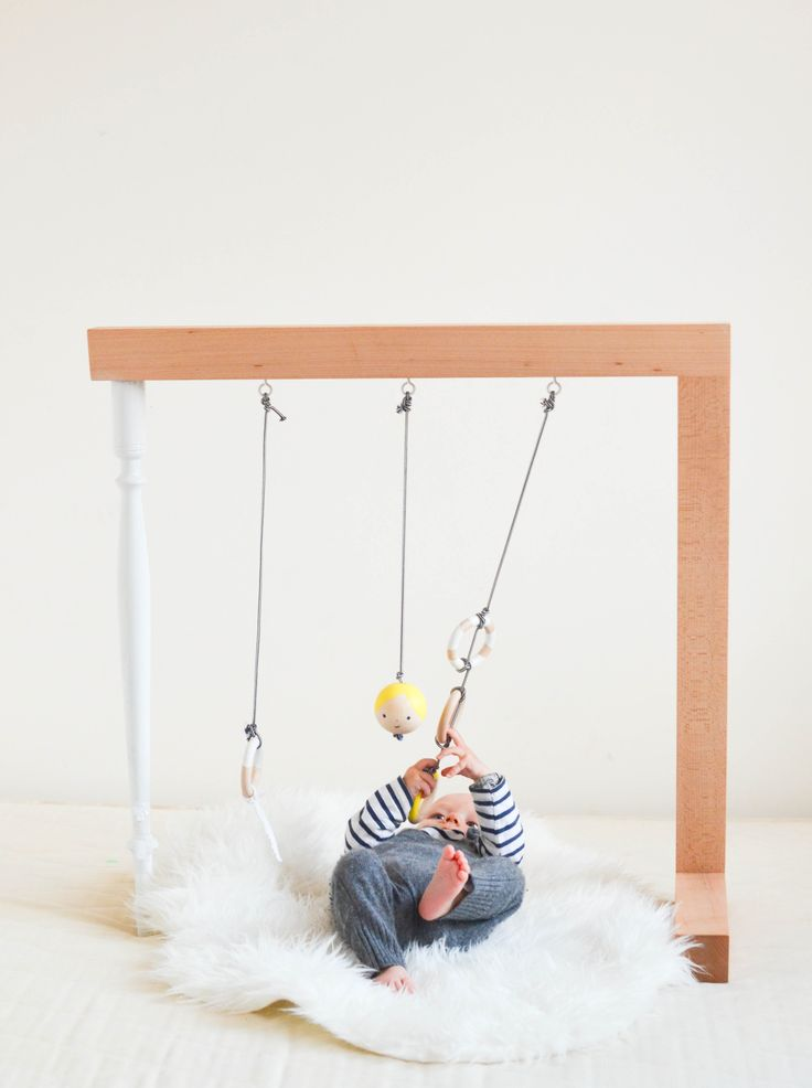 die besten 25 spielbogen ideen auf pinterest baby spieldecke tipi kinderzelt und stoffzelt diy. Black Bedroom Furniture Sets. Home Design Ideas