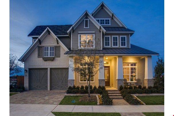 617 Best Hardiboard Siding Houses Images On Pinterest