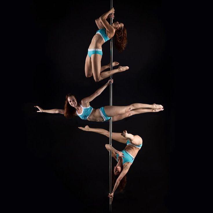 335 best pole dance images on pinterest pole dance pole dancing and dancing. Black Bedroom Furniture Sets. Home Design Ideas