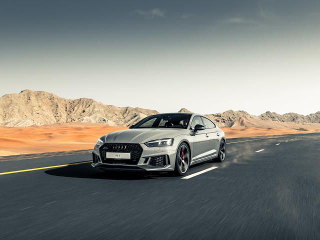 Audi Rs5 Wallpaper Hd Cars 4k Wallpapers Images Photos And Background Audi Rs5 Audi Car Wallpapers