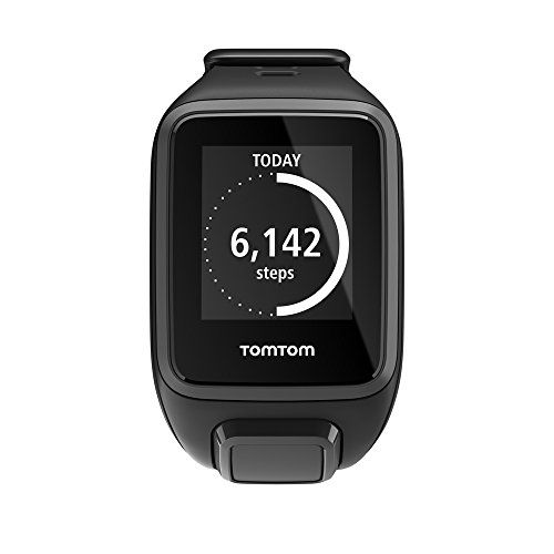 TomTom 1RF0.002.01 Spark Cardio GPS Fitness Watch, Small ... http://www.amazon.in/dp/B01AY111H0/ref=cm_sw_r_pi_dp_x_9019yb19H7HC7