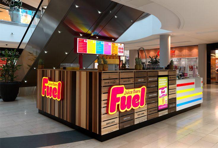 Fuel_2_Kiosk2.jpg (819×555)