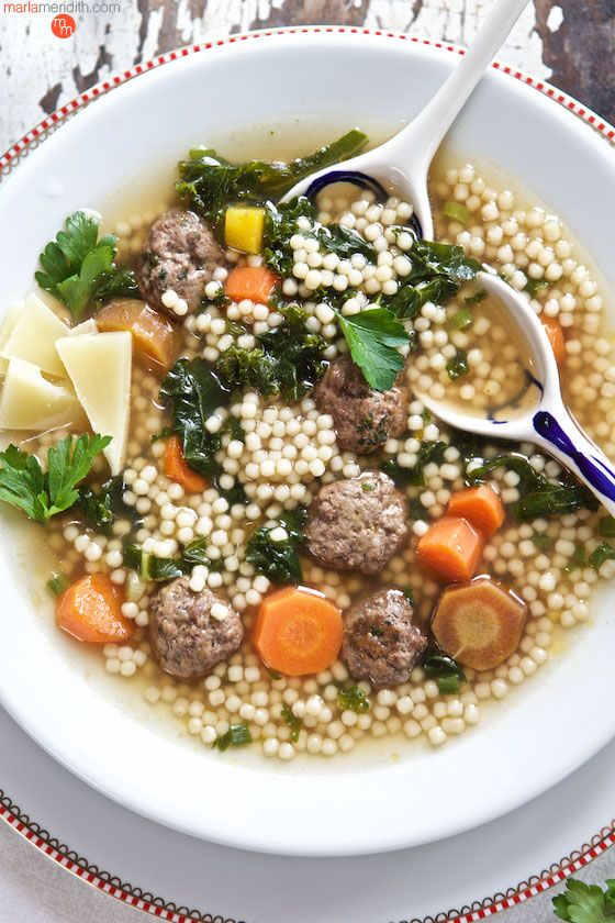 179 best Soups images on Pinterest | Soups, Cooking food and Savory ...