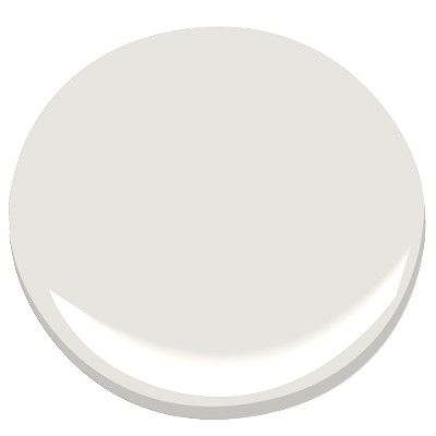 possible exterior color:  Calm by Benjamin Moore Paint
