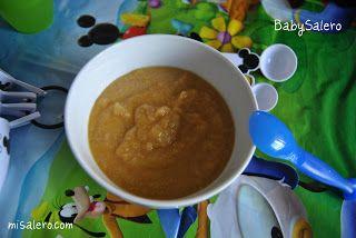 http://www.misalero.com/2012/04/papilla-de-calabaza-y-ternera.html