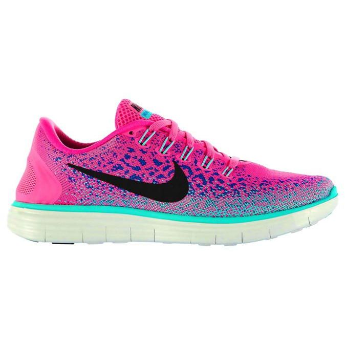 17 Best ideas about Ladies Running Shoes on Pinterest | Nike ...