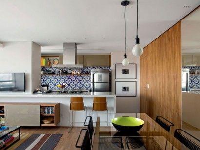 8 best fachadas images on Pinterest Facades, Mediterranean homes - maison france confort brignoles