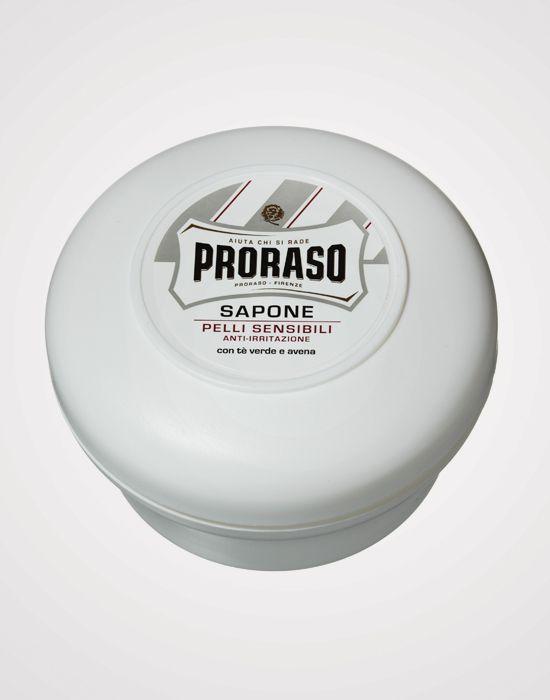 Proraso Shaving Soap http://www.menshealth.com/grooming/best-beard-products/slide/6