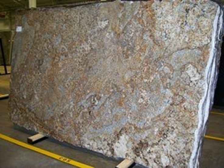 Granite Geriba Gold Countertops Pinterest Granite
