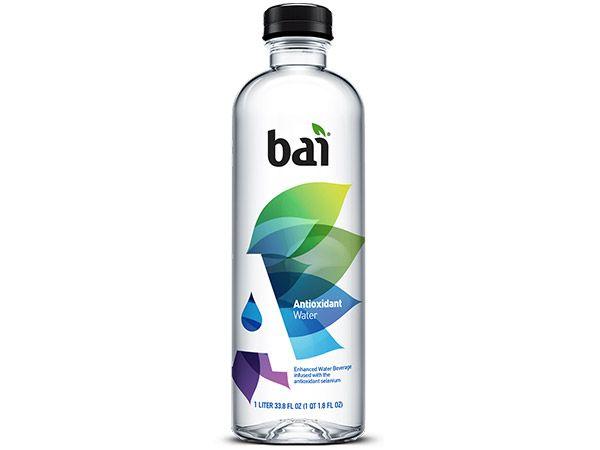 Antioxidant Water Bai Antioxidant Infusion Drinks Antioxidants