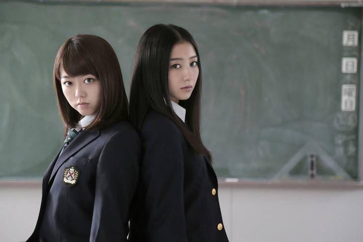 Salah satu member generasi pertama AKB48 Minegishi Minami akan bermain dalam sebuah film, dan ini juga menjadi film pertamanya yang berjudul 'Joshikou' yang