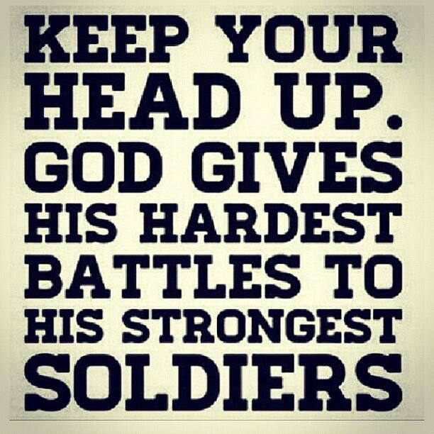 Quotes About Fallen Soldiers. QuotesGram